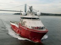 EMGS in Refinancing Deal