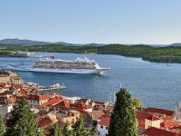 Viking Order for Six More Ocean Ships with Fincantieri