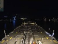 International Seaways Updates on VLCC Acquisition and MR Vessel Sales