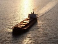 Noble Group To Sell Ship For $24 Million