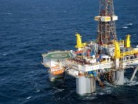Awilco Drilling confirms semi submersible order at Keppel