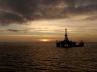 U.S. States Slow Trump's Offshore Drilling Expansion Plan
