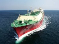 Hyundai Samho Heavy Industries Delivers Green VLCC