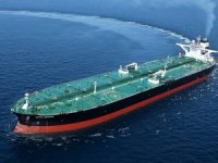 Korea Lines orders two VLCCs at Hyundai Heavy