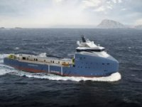 Standard Drilling Invests USD 1.72 Mn for 2 PSV's