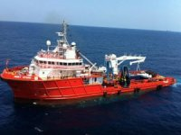 Bibby Offshore and Rever Offshore Announce Merger