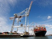 British Ports Association: Likely Brexit Deal Looks Like 'No Deal' for Ports