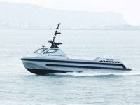 Project shows that autonomous ships can meet COLREG rules