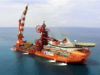 Saipem to pay $275 million for Lewek Constellation