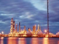NOVA Chemicals, Energy Transfer JV for Ethylene Export Terminal