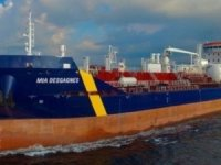 Cartagena carries out Spain's largest LNG bunkering operation