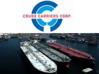 2 crude oil tankers are chartered