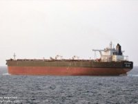 Louisiana Offshore Oil Port Loads Second Supertanker with U.S. Crude for Export