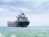 U.N. Blacklists Dozens of Ships and Shipping Companies Over North Korea Smuggling