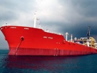 BW Offshore Gets FPSO Abo extension