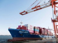 ONE Commences Container Shipping Businesses