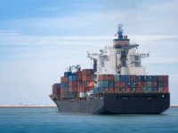ABS Says e-Certificates Now Available to Entire Fleet
