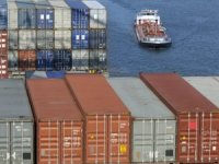 Container Line Executives Uneasy as Profits are Consumed by Rising Fuel Costs