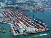 Busan Port Endeavors to Attract Shipping Alliances