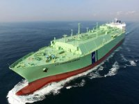 Pavilion Energy Imports First LNG Cargo for Use in Singapore