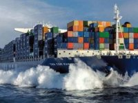 CMA CGM Rolls Out Ocean Alliance Day Two Product