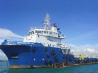 Kim Heng secures one year time charter for AHTS duo