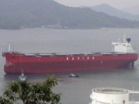 Navios Maritime Acquisition Corporation Inks Sale and Leaseback Pact