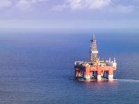 Norway's Odfjell Drilling to Expand Fleet as Offshore Rig Market Recovers