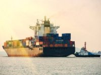 """Scrubbers are """"No Silver Bullet"""" for Shipping Industry, Wartsila Says"""