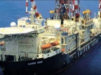 Saipem Bags Offshore Drilling and  E&C Contracts Worth USD 190 Mn