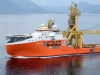 VesselsValue launches daily valuations for Offshore Construction Vessels