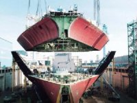 KfW IPEX-Bank Joins Responsible Ship Recycling Standards