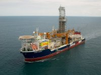 Exxon Defends Guyana Deal as Oil Giant Pushes for Quick Output from Enormous Deepwater Find