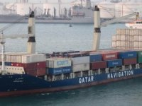 Milaha Rolls Out Qatar-Iraq Direct Container Feeder Service