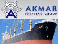 Akmar Shipping increasing its fleet