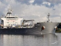 Top Ships Extends Time Charter of M/T Eco Fleet
