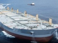 Oil Market on Edge over Iran Deal