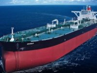 LNG Shipping Outlook seen Brighter after Q1 Slump