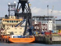 OSV Scrapping Rates Up 153% YTD