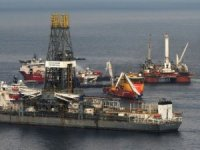 Norway Launches New Offshore Lease Sale
