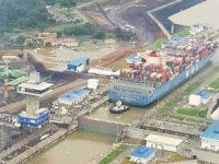 Panamanian agency to probe Canal Authority treatment of tug captains