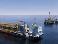 Shell, Total to Develop Gas Project in Oman