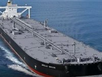 Hunter Group's Hunt for VLCC Continues