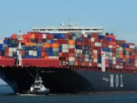 Japan Progresses in Line with Shipping Consolidation