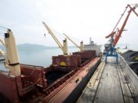 India – Korea Maritime Trade: Stage Set for New Partnerships