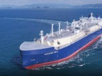 Teekay Tankers Reports First Quarter 2018 Results