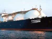 Leading North America in the Development, Construction and Operation of LNG Terminals