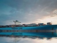 Maersk Line Rolls out Exclusive Transatlantic Service
