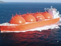 South Korea Gas Focus to Benefit Top LNG Supplier Qatar: BMI