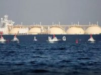 India: GAIL Switches to Spot and Short-Term LNG Deals
